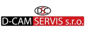 D-CAM SERVIS s.r.o.