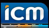 INDUSTRIALISAT CONCEPT MATERIELS FR, ICM (ICM France)