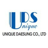 Unique Daesung Co., Ltd