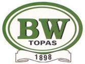 Bratři Wilhelmové - TOPAS, spol. s r.o., BW-TOPAS