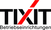 TIXIT Bernd Lauffer GmbH &amp&#x3b; Co. KG