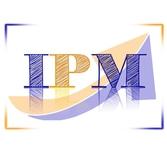 IPM AD
