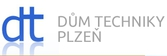 Dům techniky Plzeň spol. s r.o.