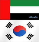 Korean Furniture Association
