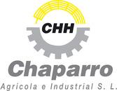 Chaparro Agrícola Industrial, S.L.