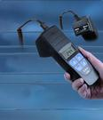 Is Your Business Harnessing the Potential of Barcode Temperature Technology?