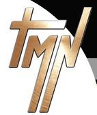 TRAITEMENT DES METAUX DE NORMANDIE, TMN