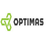 Optimas Oe Solutions Components Division