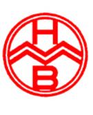 Mittelrheinische Metallgießerei Heinrich Beyer GmbH &amp&#x3b; Co. KG