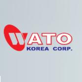 WATO KOREA CORP.