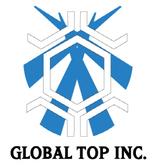 Global Top Inc.