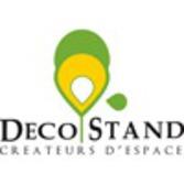 Déco Stand