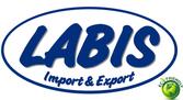 LABIS Import-Export BVBA