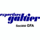 GALTIER EXPERTISES GFA