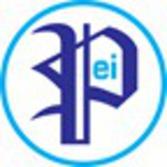 Planet Engineering International