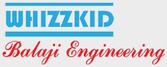 Balaji Engineering Whizzkid