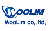 WOOLIM CO.,LTD