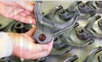 Functional Nylon Coatings