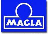 Macla, S.A.