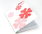 Kunststoff-Schreibmappen, Menümappen