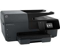HP - Impresora, escaner, fotoccopiadora