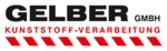 Gelber GmbH