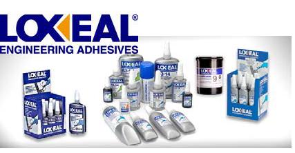 Selladores y adhesivos