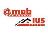 MOB &amp&#x3b; IUS SA