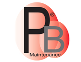 P B MAINTENANCE