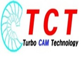TCT Co., Ltd.