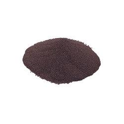 Rutile Sand