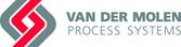 VAN DER MOLEN GmbH