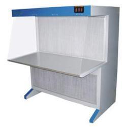 Laminar Airflow Workstations