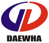 DAEWHA FUEL PUMP IND LTD