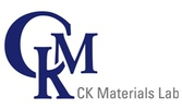 CK Materials Lab Co., Ltd.