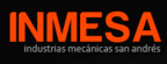 INDUSTRIAS MECANICAS SAN ANDRES, S.L., INMESA