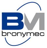 Bronymec, S.A.