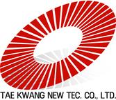Taekwang New Tec Co., Ltd.