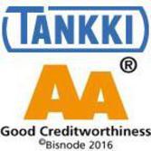 Tankki Oy