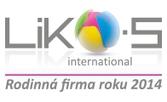 LIKO-S, a.s.
