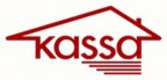 Kass Expo International Corp. SRL SC