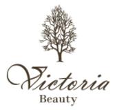 Victoria Beauty Inc.