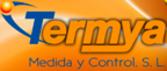 Termya Medida y Control, S.L.