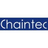 Chain Tec