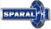 Ab Sparal Oy