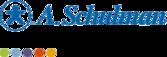 A SCHULMAN SAINT GERMAIN LAVAL (ICO Polymers France Division de A. Schulman)