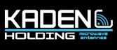 KADEN - HOLDING, s.r.o.