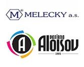 MELECKY a.s.