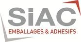 SOC IMPRESSION AUTOCOLLANTS EN CONTINU, SIAC