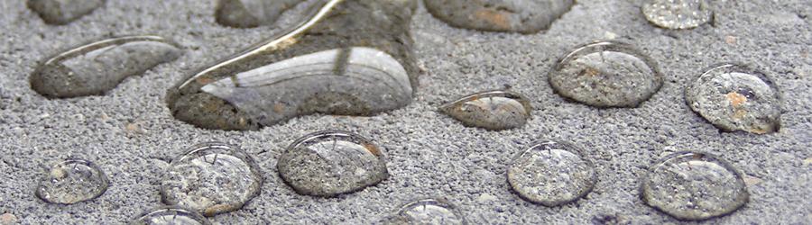 Nowocoat, coating sten, beton og væg